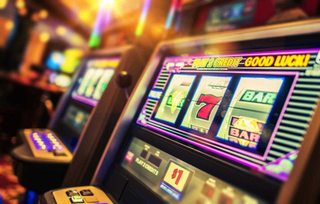 slot game online amazon